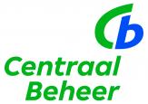 AIA-Centraal-Beheer-logo-RGB