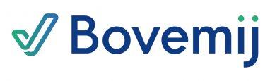 Bovemij_Logo_RGB_Full-01