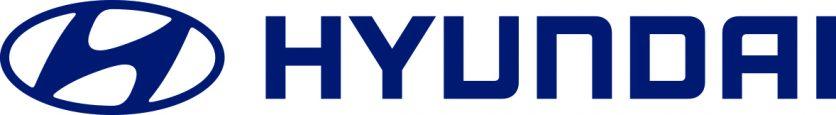 HYU_Logo_StatusQuo_black
