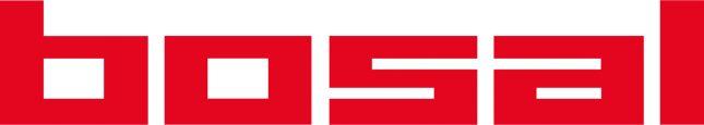 Logo-BOSAL