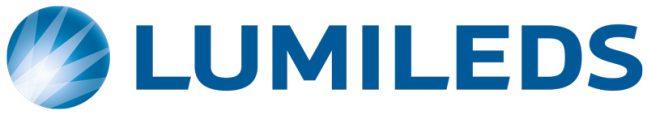 Lumileds-Logo