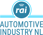 RAI_AutomotiveIndustryNL-logo
