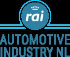 RAI_AutomotiveIndustryNL-logo