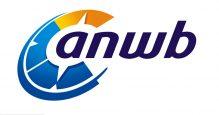 anwb-logo