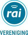 rai-vereniging-logo-png